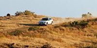 Premium notch – BMW X1 sDrive20d