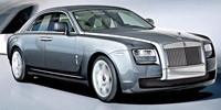 India third largest Asian market: Rolls-Royce