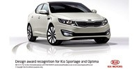 Did you know? THIS MONTH  Kia Motors
