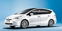 Toyota's hybrid sells 3 million units