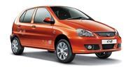 Tata motors launches Indica eV2