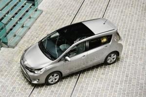 2014 Toyota Verso 2 web