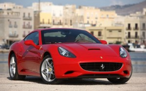 New Ferrari California replacement 2015 1 web