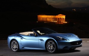 New Ferrari California replacement 2015 2 web