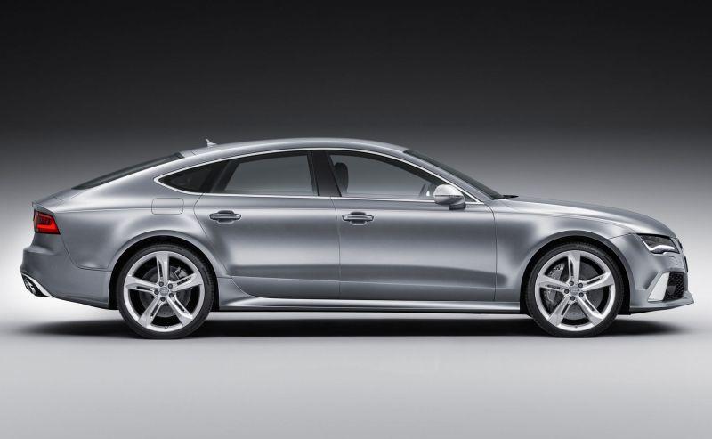 Audi RS7 Sportback 2014 2 web