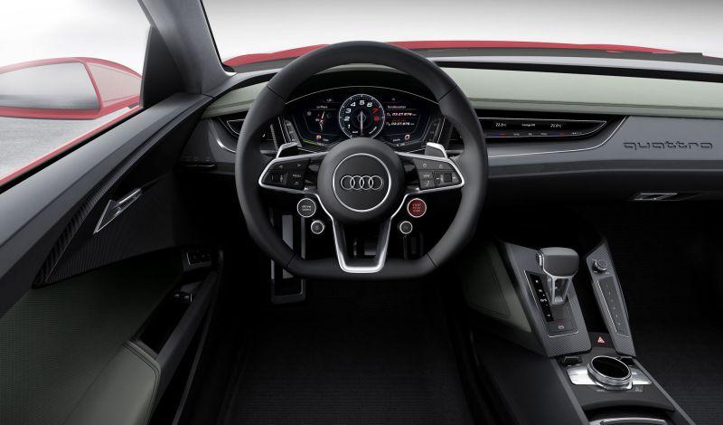 Audi Sport quattro Laserlight 2 web