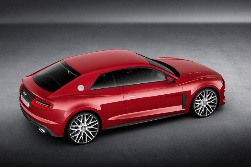 Audi Sport quattro Laserlight 3 web