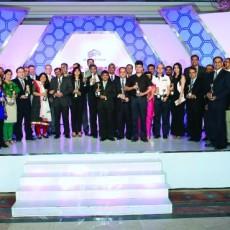 Car India Awards 2014 – The Winners' List