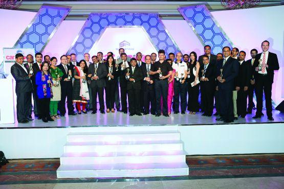 Bike India awards 2014 winners web1
