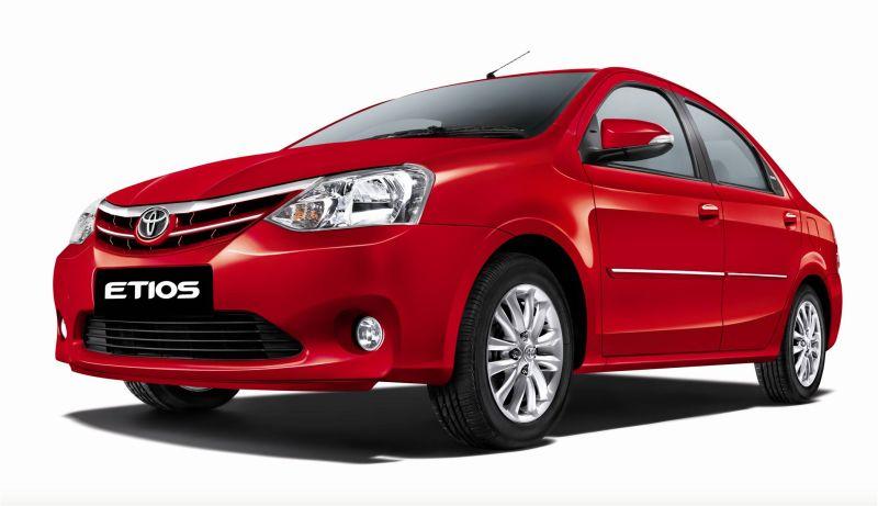 Toyota Etios 2014 web