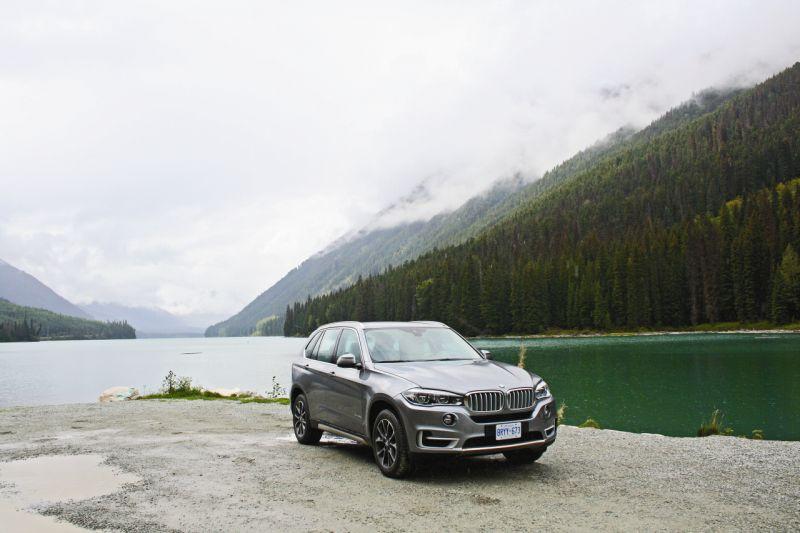 2014 BMW X5 1 web