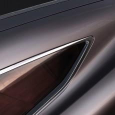 David Brown Automotive reveals new car specs