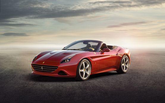 Ferrari California T 1 web