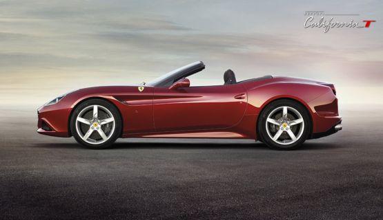 Ferrari California T 22 web