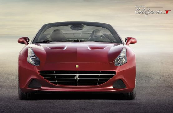 Ferrari California T 3 web