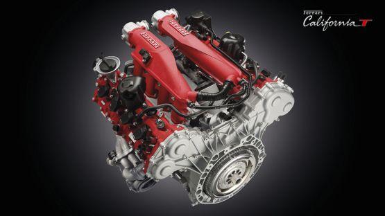 Ferrari California T 5 web