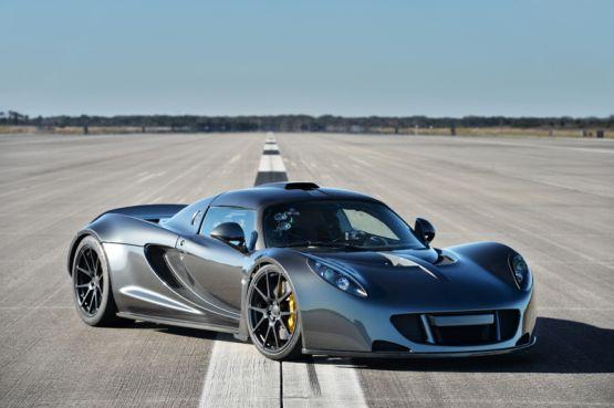Hennessey Venom GT 2 web