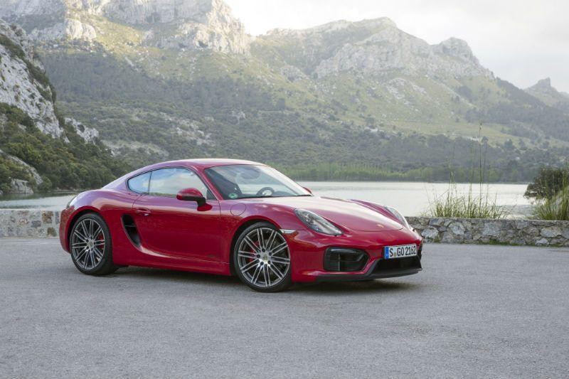 Porsche GTS web1