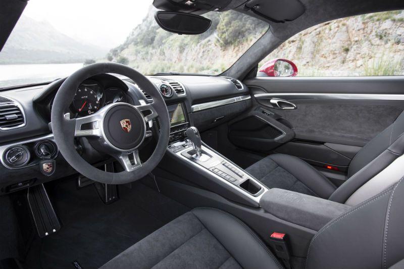 Porsche GTS web5