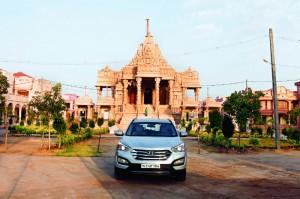 Hyundai Santa Fe Travelogue leg 4 03
