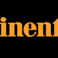 Continental Tyres begin production and distribution in India