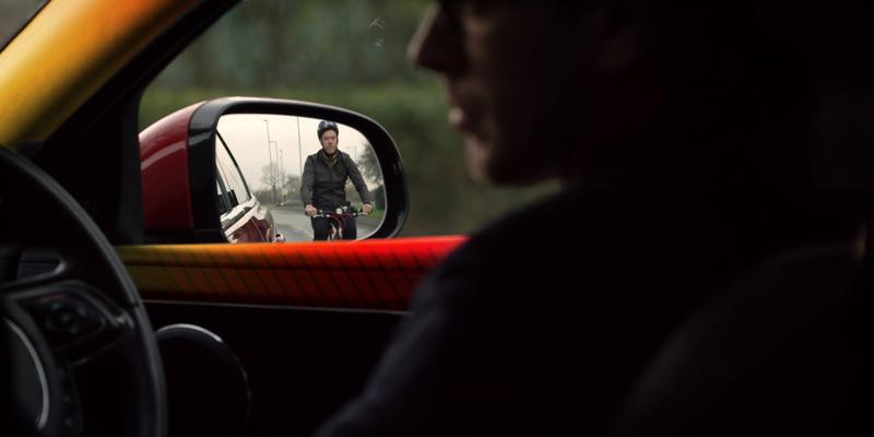 04-Bike-Sense-wing-mirror