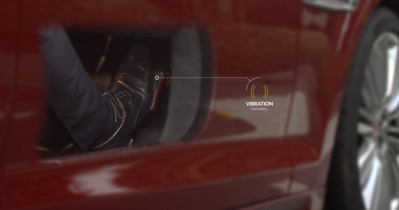 05-Bike-Sense-pedal-vibrate
