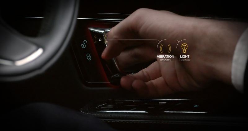 06-Bike-Sense-door-handle-vibrate