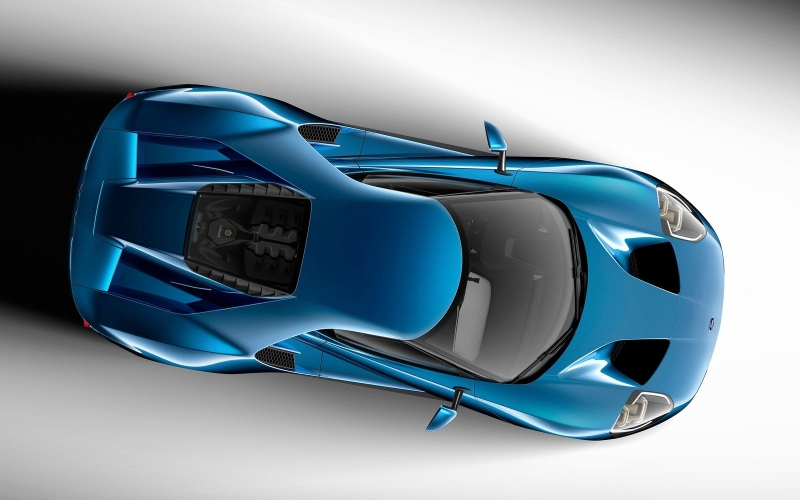 Ford Gt   Web