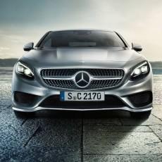 Mercedes-Benz India Launch Advanced Assurance Programme