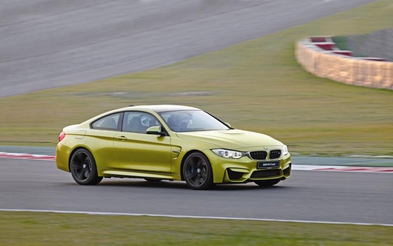 BMW M4 01 web