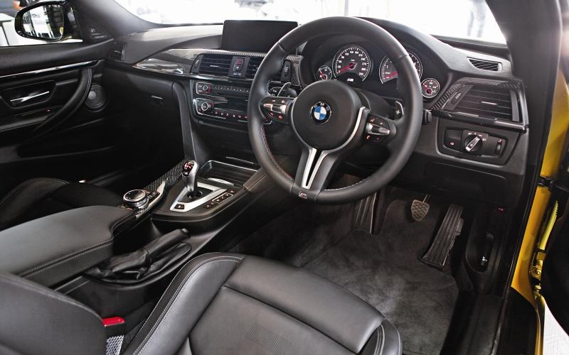 BMW M4 03 web