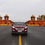 Hyundai Santa Fe travelogue leg 5 web 1