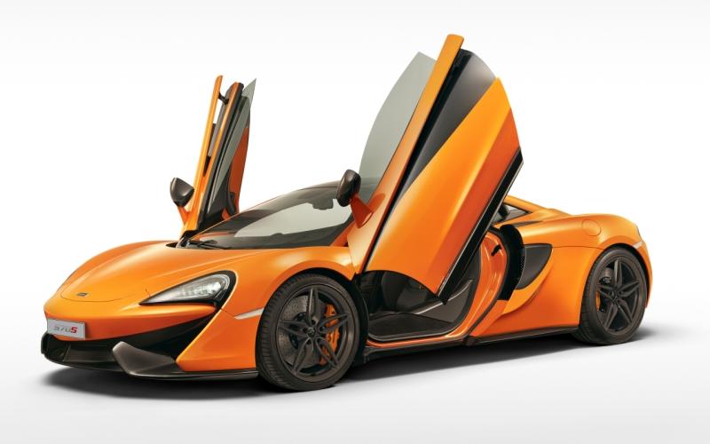 McLaren 570S Coupe 1 web
