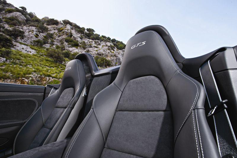 2015 Porsche Boxter GTS web 2