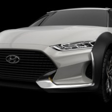 Hyundai unveil new RM15 and Enduro concepts