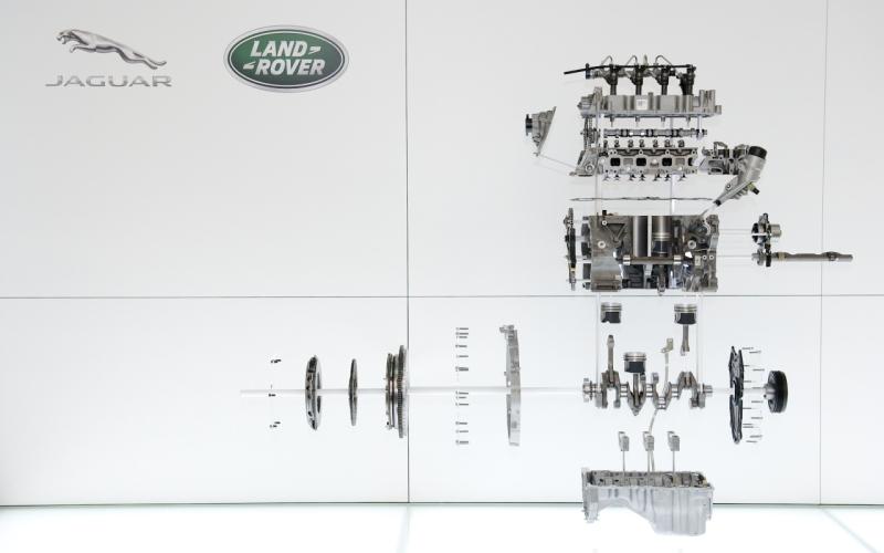 Jaguar Land Rover Ingenium 1 web