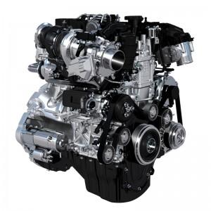 Jaguar Land Rover Ingenium 2 web