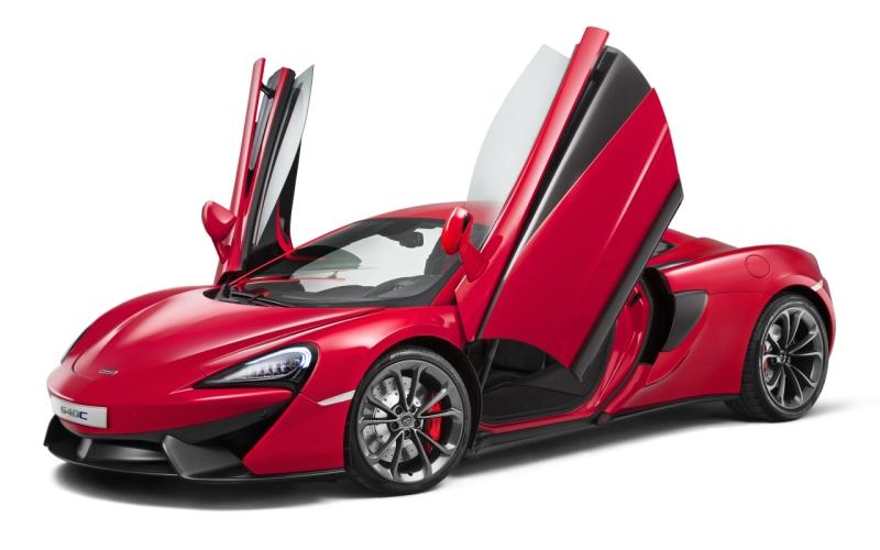 McLaren 540C 1 web