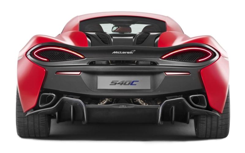 McLaren 540C 2 web