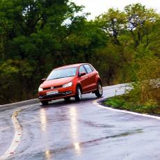 Winner Unleashed: Volkswagen Polo 1.5 TDI Road Test