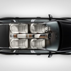 Volvo T8 Excellence India Launch on 14 September