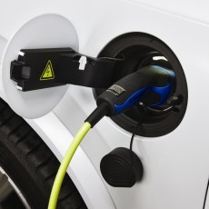 Cabinet clears FAME II Scheme for EV Push