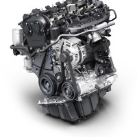 Volkswagen Group launch new engines for 2015