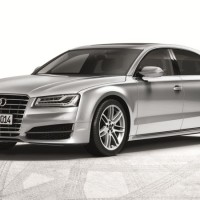 Audi A8 to get more powerful diesel; new RS 7 incoming