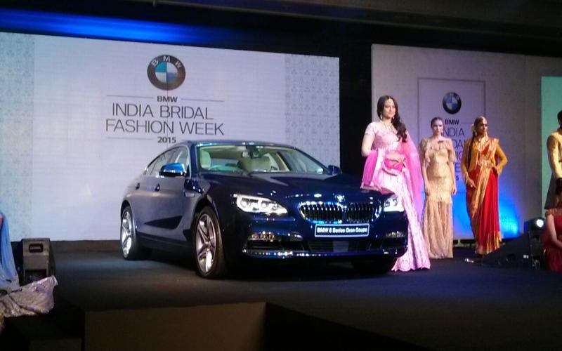 BMW 640d Gran Coupe 1 web