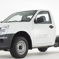 Isuzu to launch two new D-Max variants