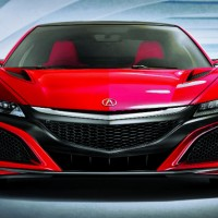 Sports car experiment goes green