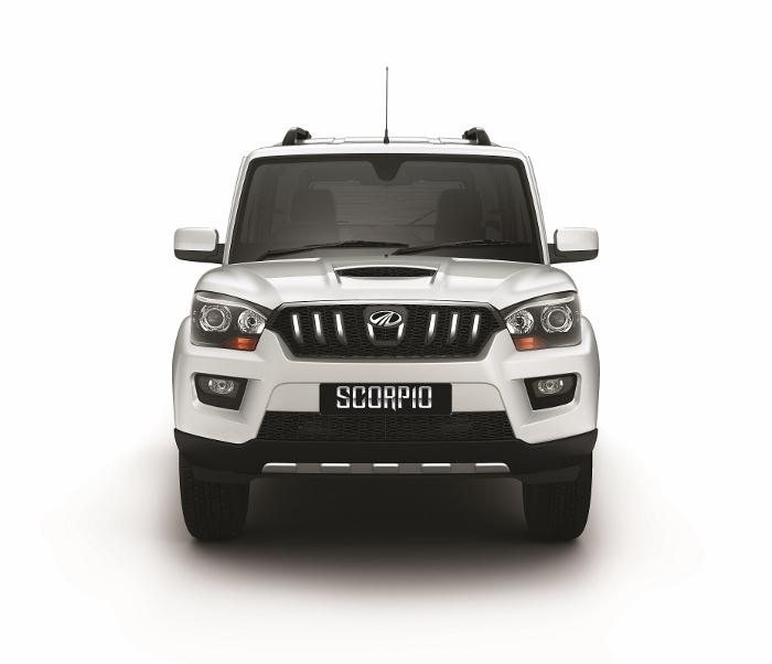 Mahindra Scorpio Auto (700x602)