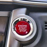 Big manufacturers sued for keyless entry health hazard in US